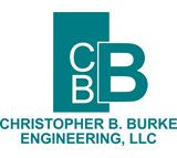 Christopher Burke Engineering